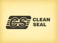 Brand_CleanSeal