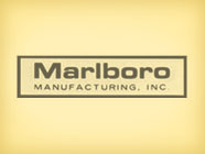 Brand_Marlboro