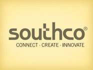 Brand_Southco