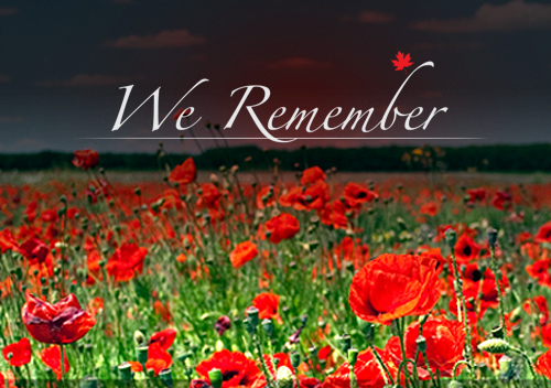 remembrance2016