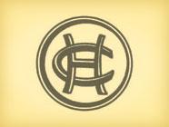 Brand_CH