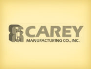 Brand_Carey